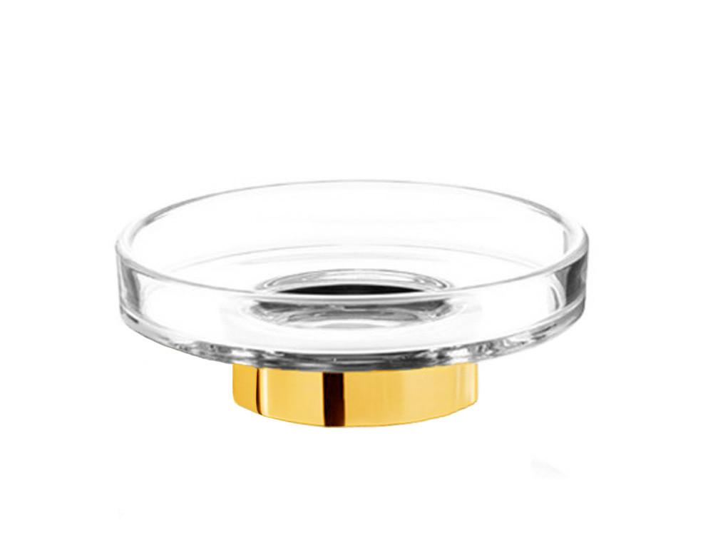 Mydelniczka Decor Walther Century STS Crystal Gold