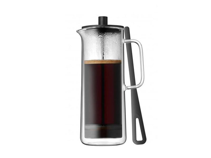 Kawiarka tłokowa WMF Coffee Time 0,75 L