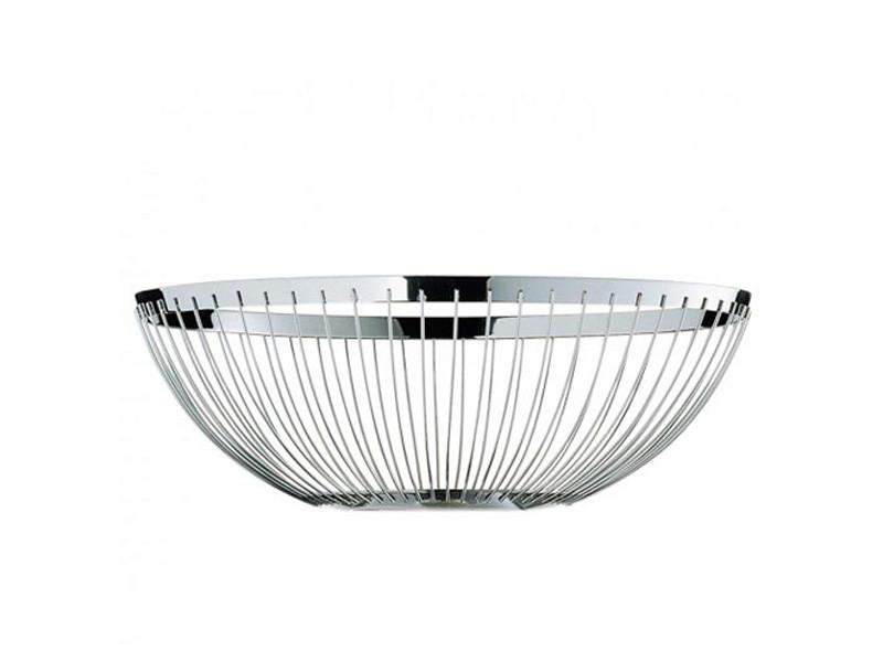 Kosz na owoce WMF Concept Silver