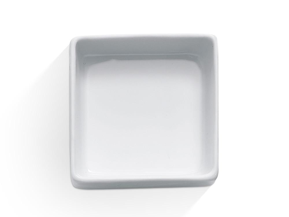 Tacka łazienkowa Decor Walther DW 605 Porcelain White
