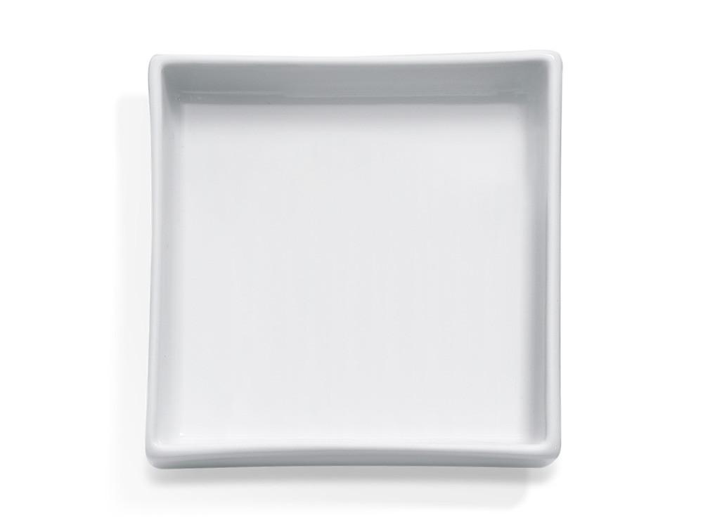 Tacka łazienkowa Decor Walther DW 616 Porcelain White