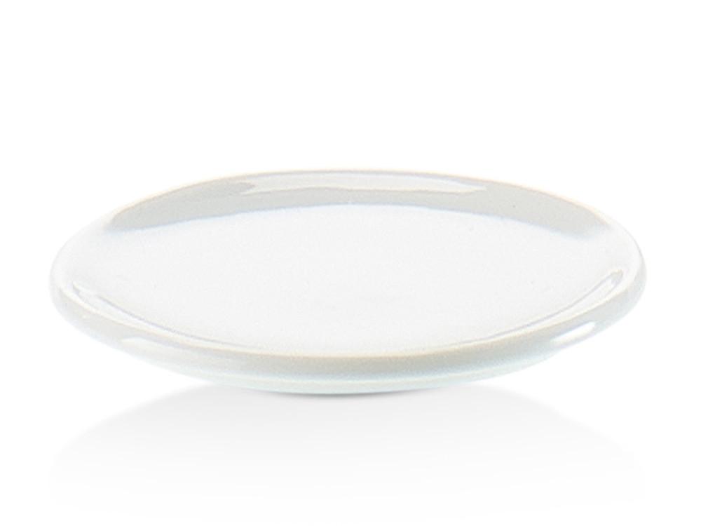 Podstawka łazienkowa Decor Walther SA L Porcelain White