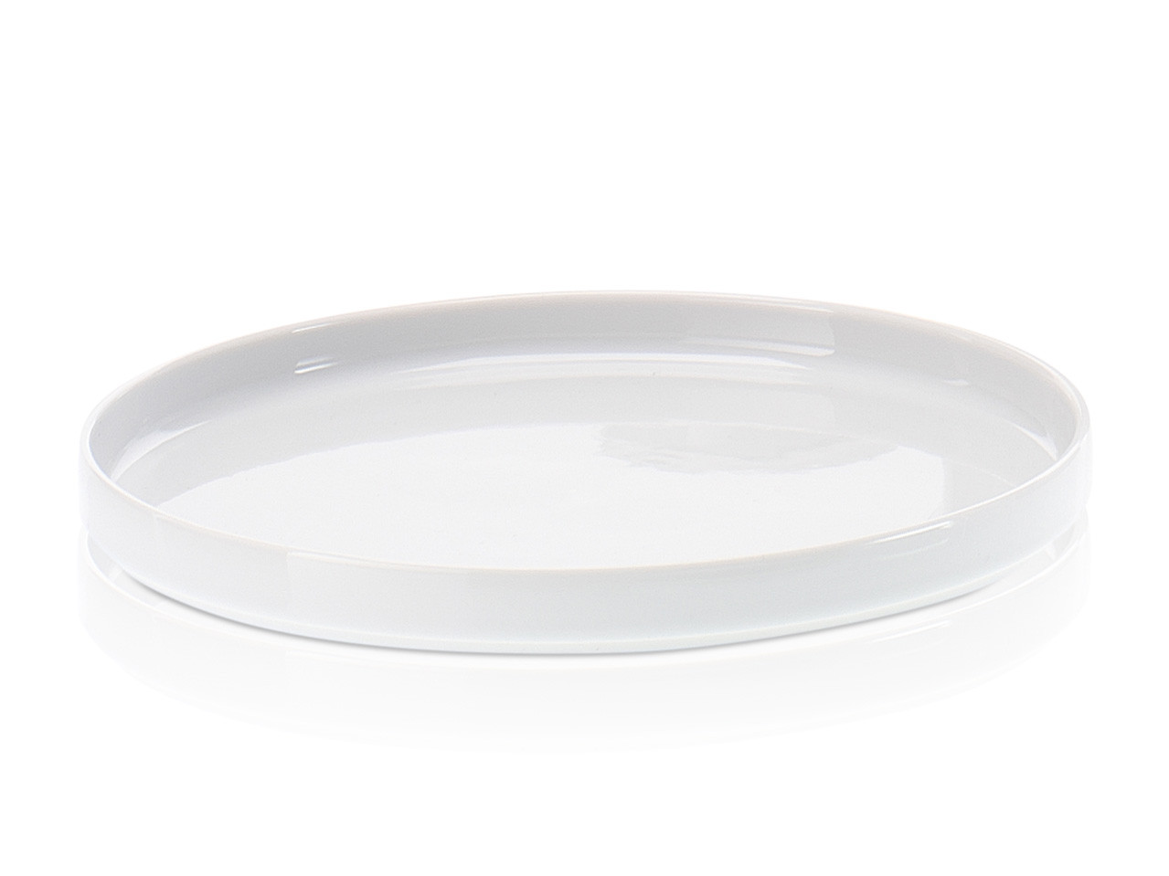 Tacka łazienkowa Decor Walther TAB M Porcelain White
