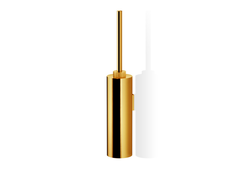 Szczotka do WC Decor Walther Club WBG Gold