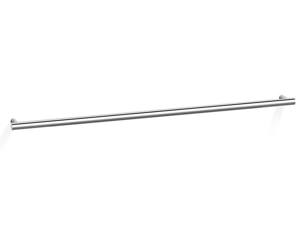 Wieszak/ reling na ręczniki Decor Walther Bar HTE80 Chrome
