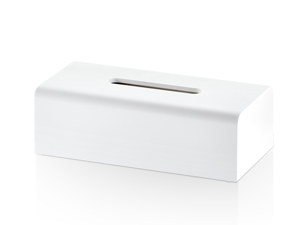 Pudełko na chusteczki Decor Walther Stone KB