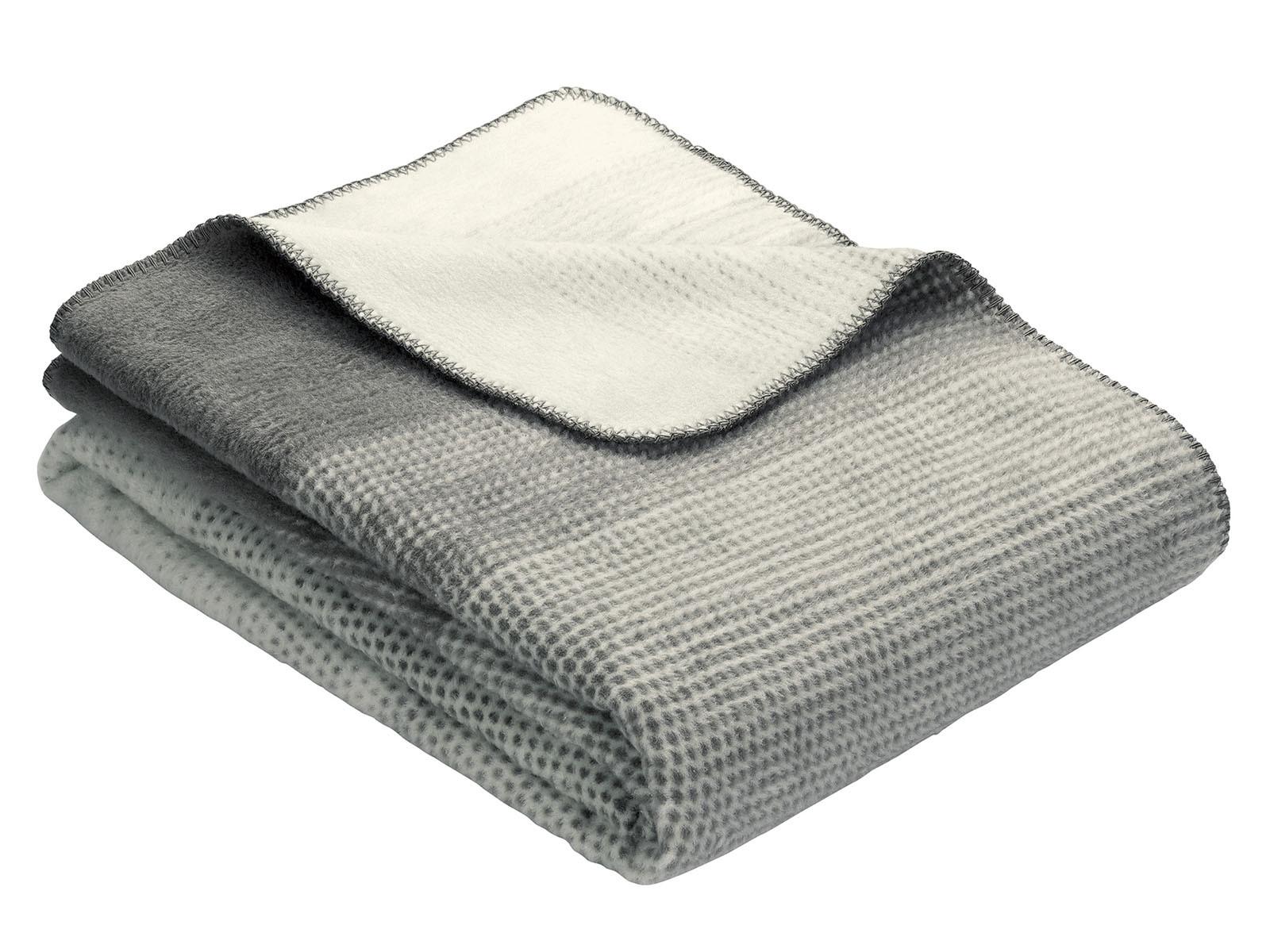 Koc Ibena Egersund Grey 220x260