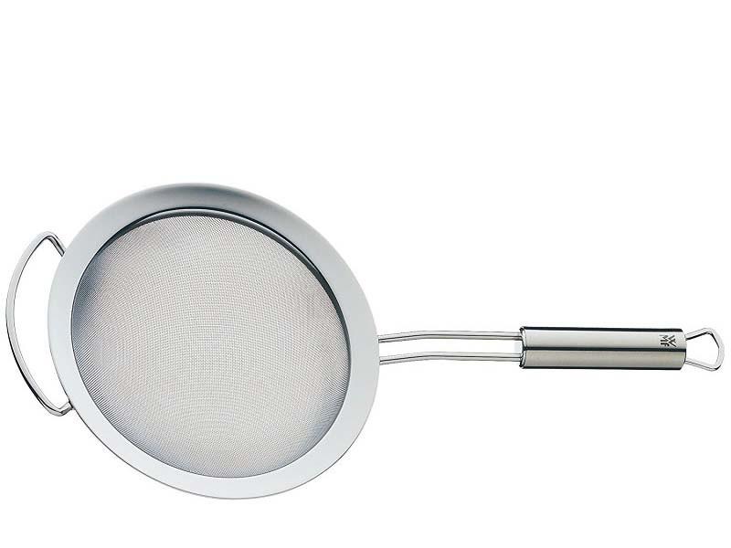 Sitko WMF Profi Plus Silver 20