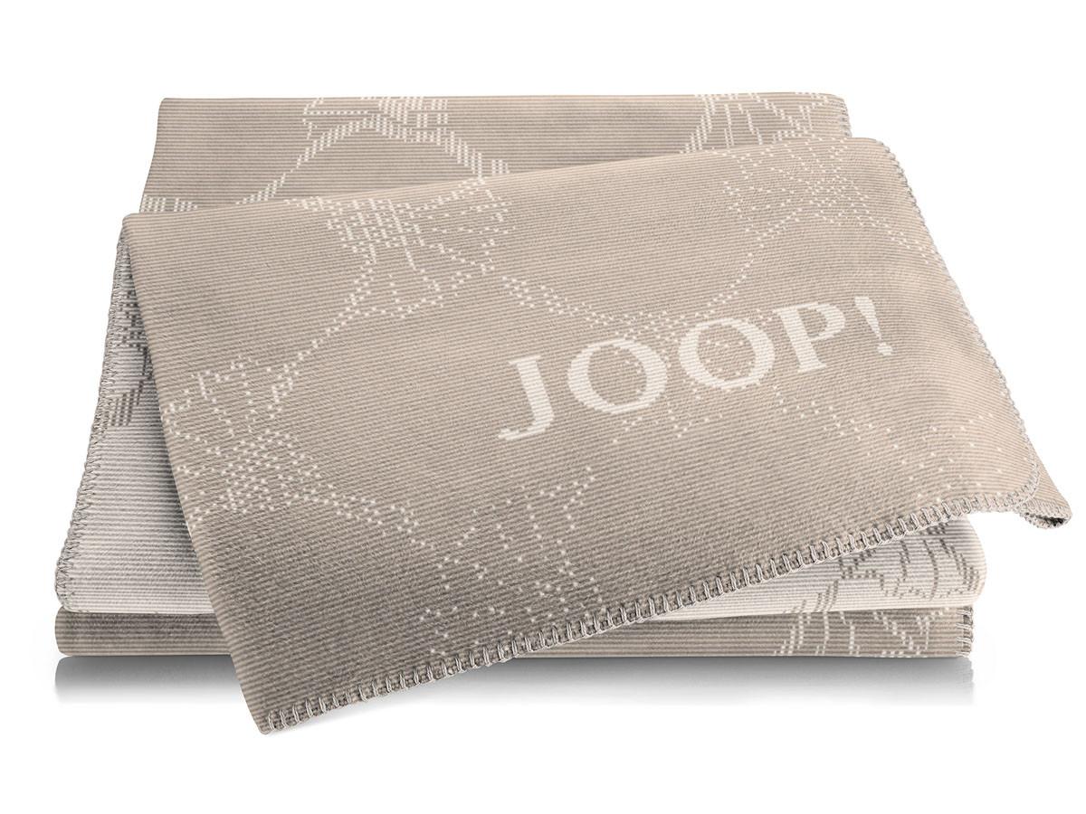 Koc Joop Cornflower Palisde Beige 150x200