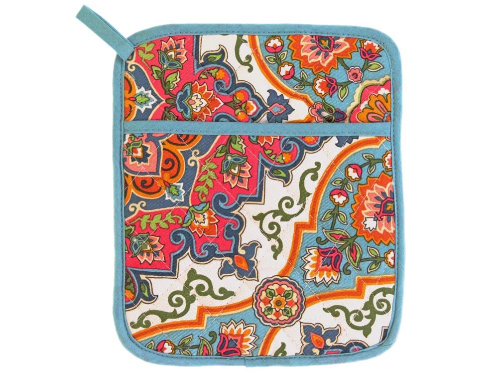 Łapka Ulster Weavers Moroccan Tiles