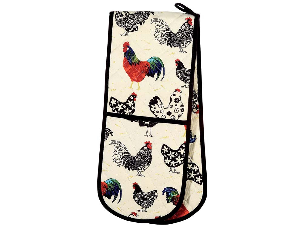 Rękawica podwójna Ulster Weavers Rooster