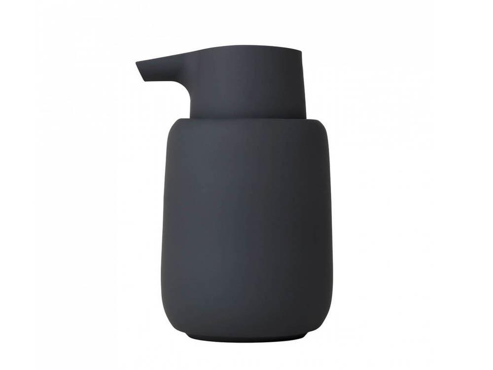Dozownik do mydła Blomus Sono Magnet