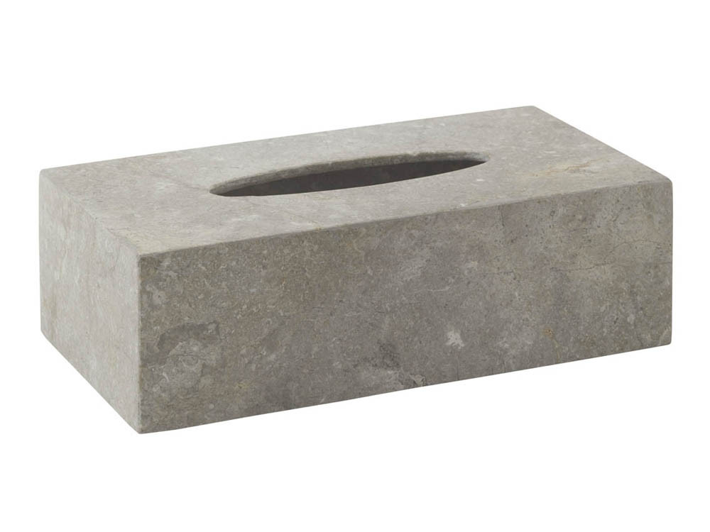 Pudełko na chusteczki Aquanova Conor L