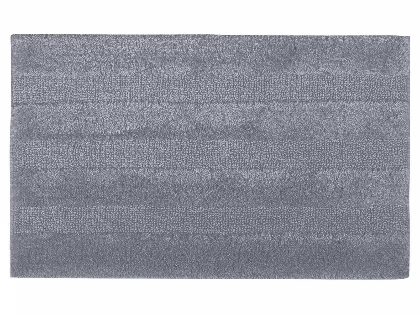 Dywanik Sorema NewPlus Magnetic Grey