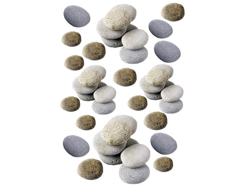 Dekoracja łazienkowa Stone S