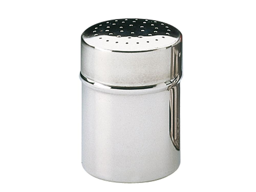Dozownik do przypraw z drobnymi oczkami Kuchenprofi 0,2 L