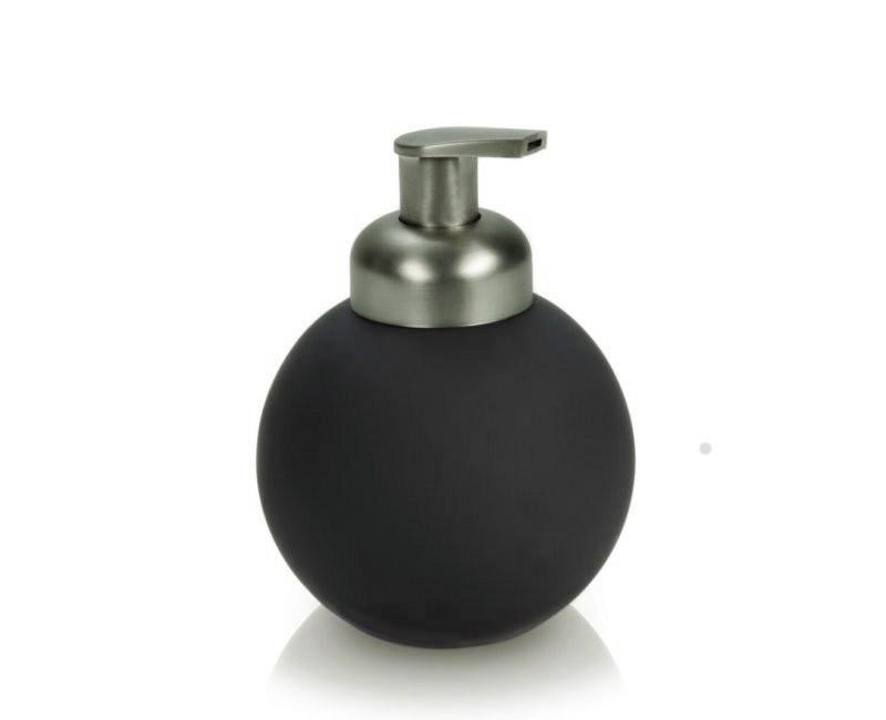 Dozownik do mydła Move New Orbit Grey
