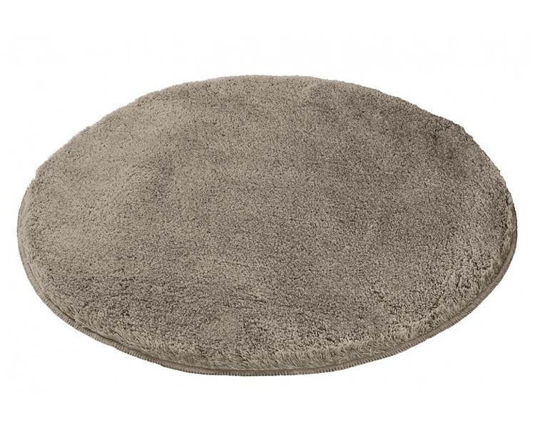 Dywanik KW Relax Taupe Round