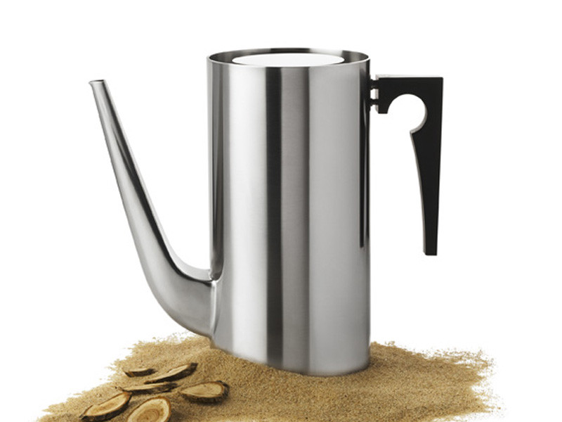 Dzbanek do kawy Stelton AJ Cylinda 1,5L