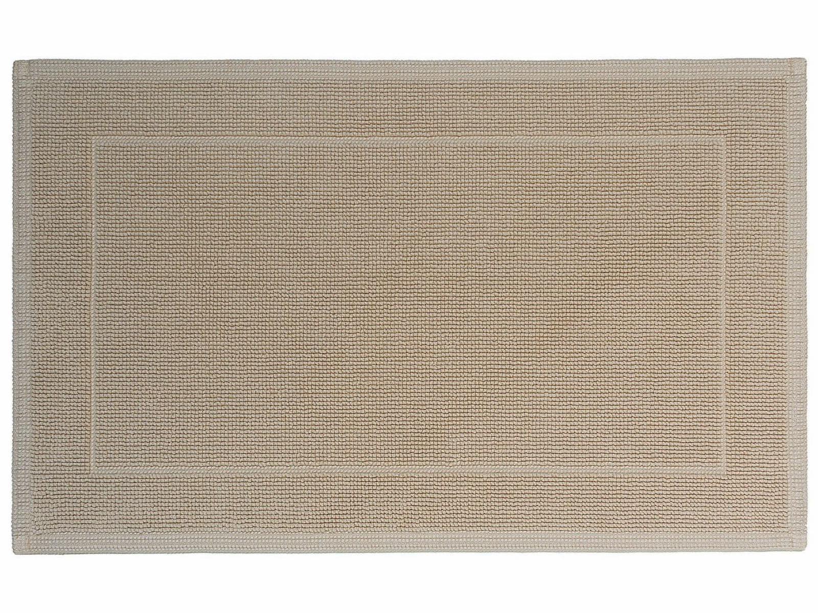 Mata Graccioza Egoist Linen 50x80