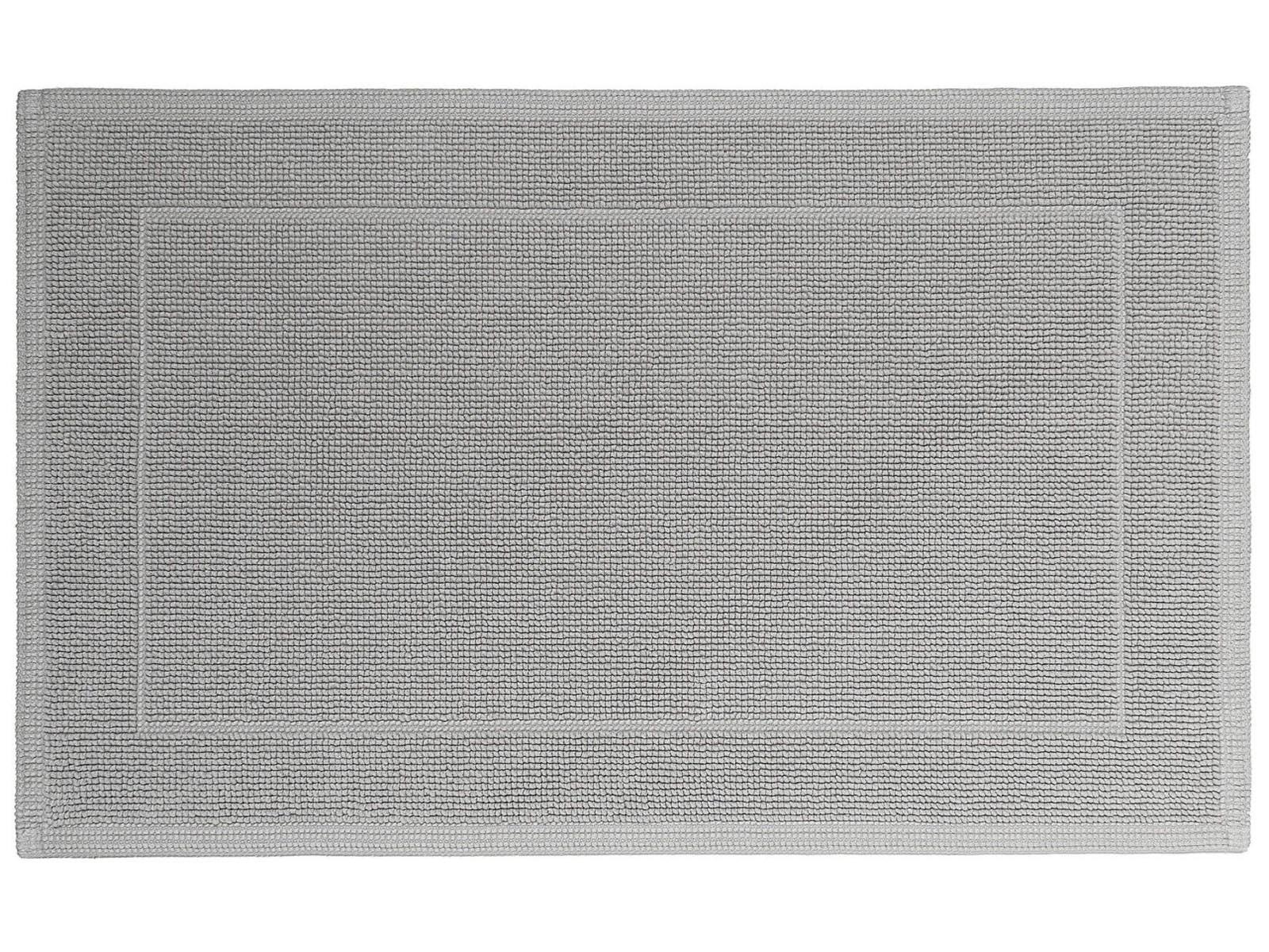 Mata Graccioza Egoist Silver 50x80