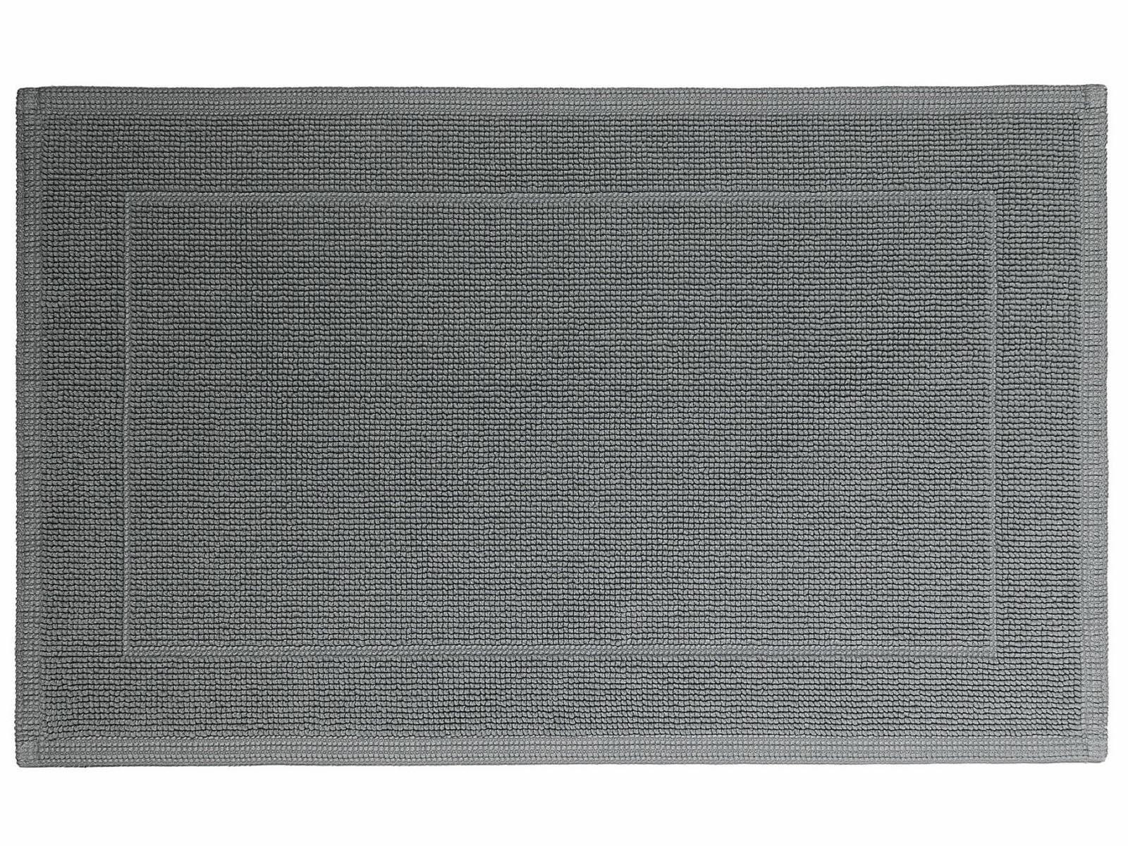 Mata Graccioza Egoist Steel 50x80
