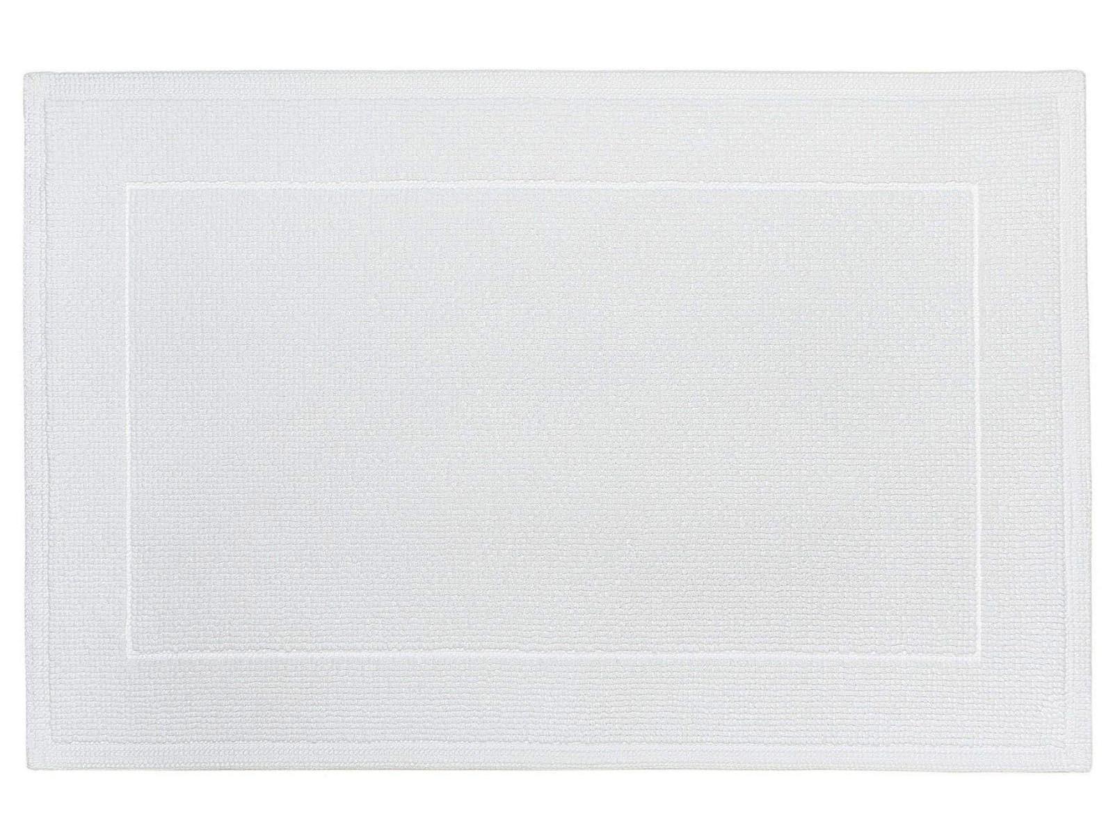 Mata Graccioza Egoist White 50x80