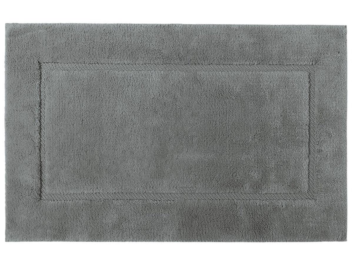 Dywanik Graccioza Egoist Steel 50x80