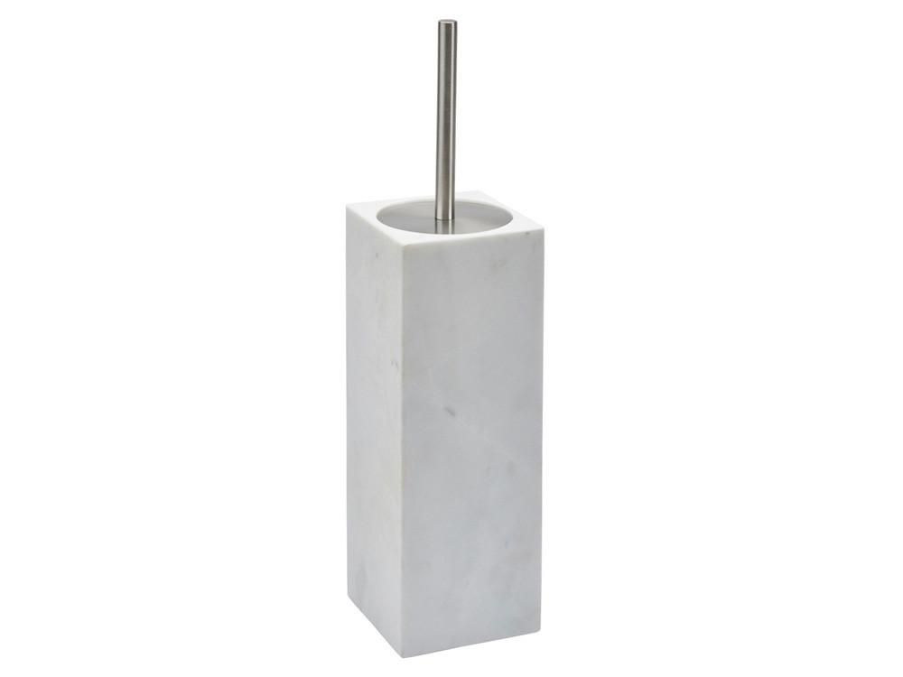 Szczotka WC Aquanova Hammam White