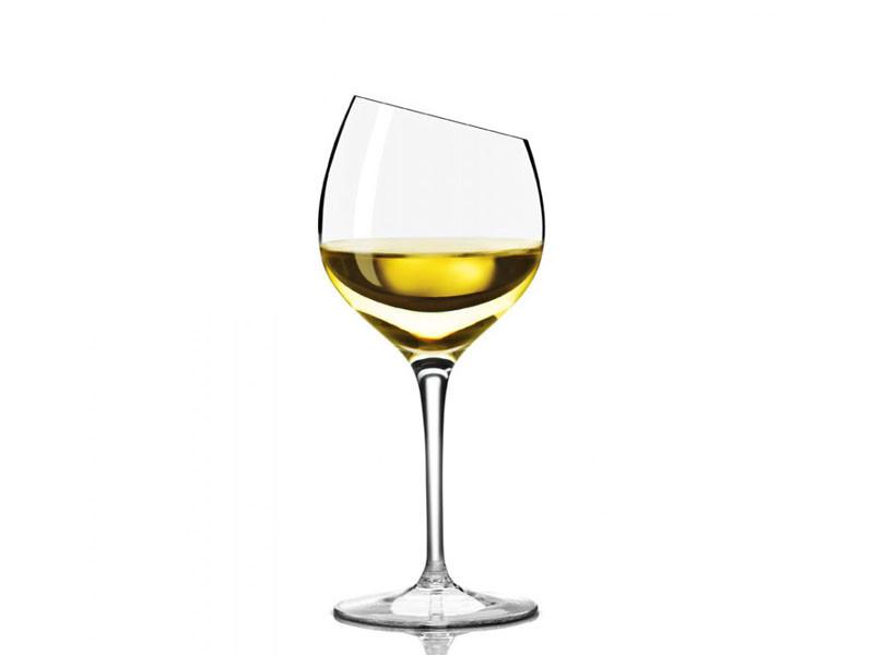 Kieliszek do wina deserowego Eva Solo Trio Dessert 240ml