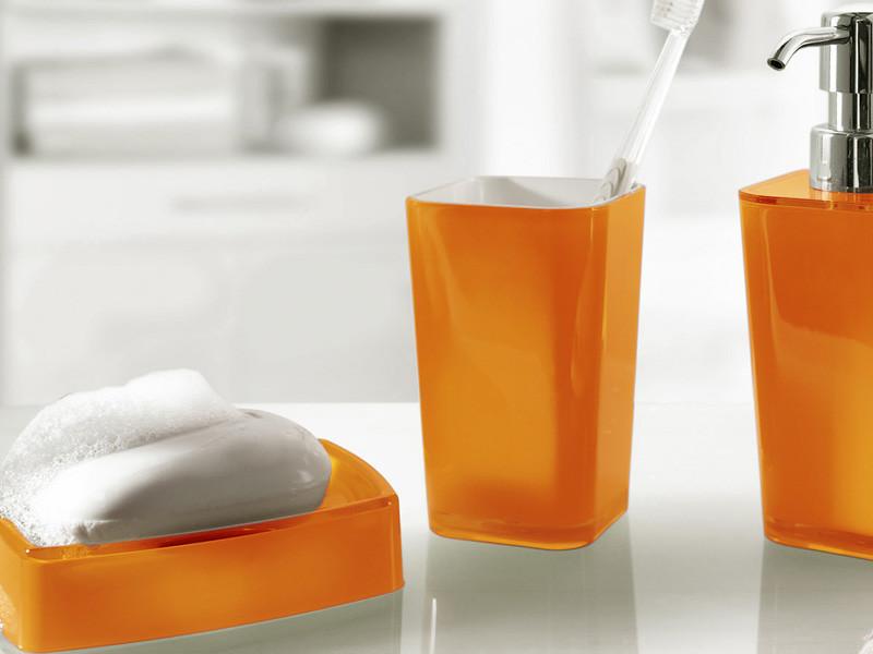 Kubek KW Easy Orange