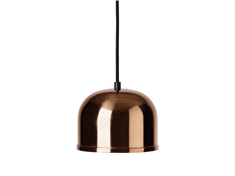 Lampa wisząca Menu GM 15 Pendant Copper