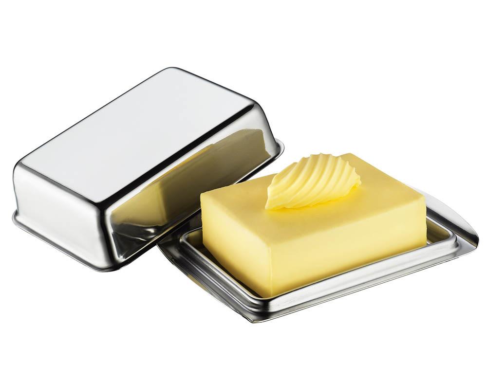 Maselniczka Kuchenprofi