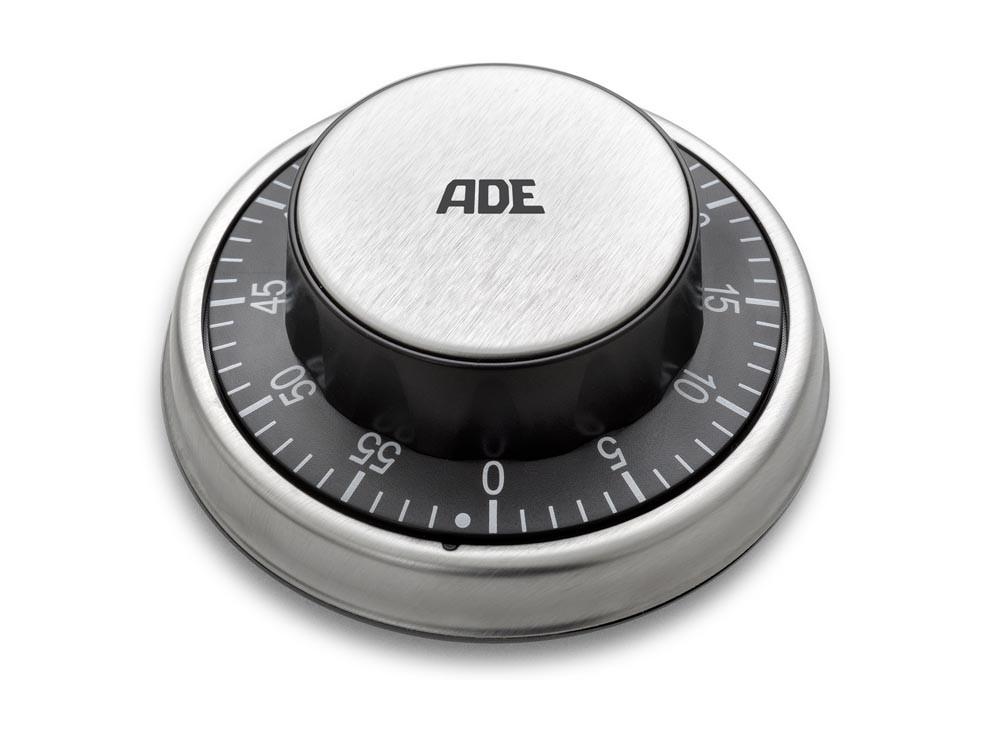 Minutnik magnetyczny ADE