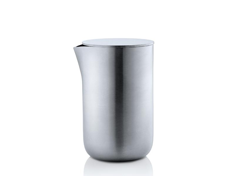 Mlecznik Blomus Basic Steel 120ml