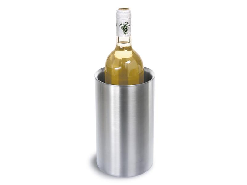 Pojemnik na  butelkę Blomus Easy