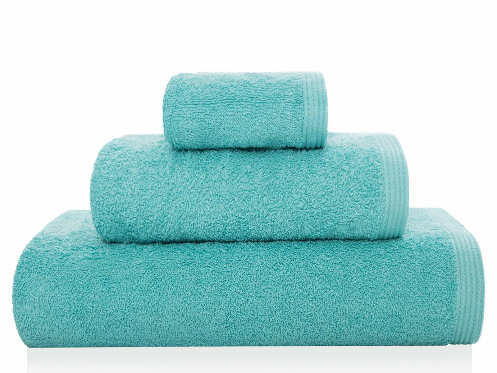 Ręcznik Sorema NewPlus Aruba