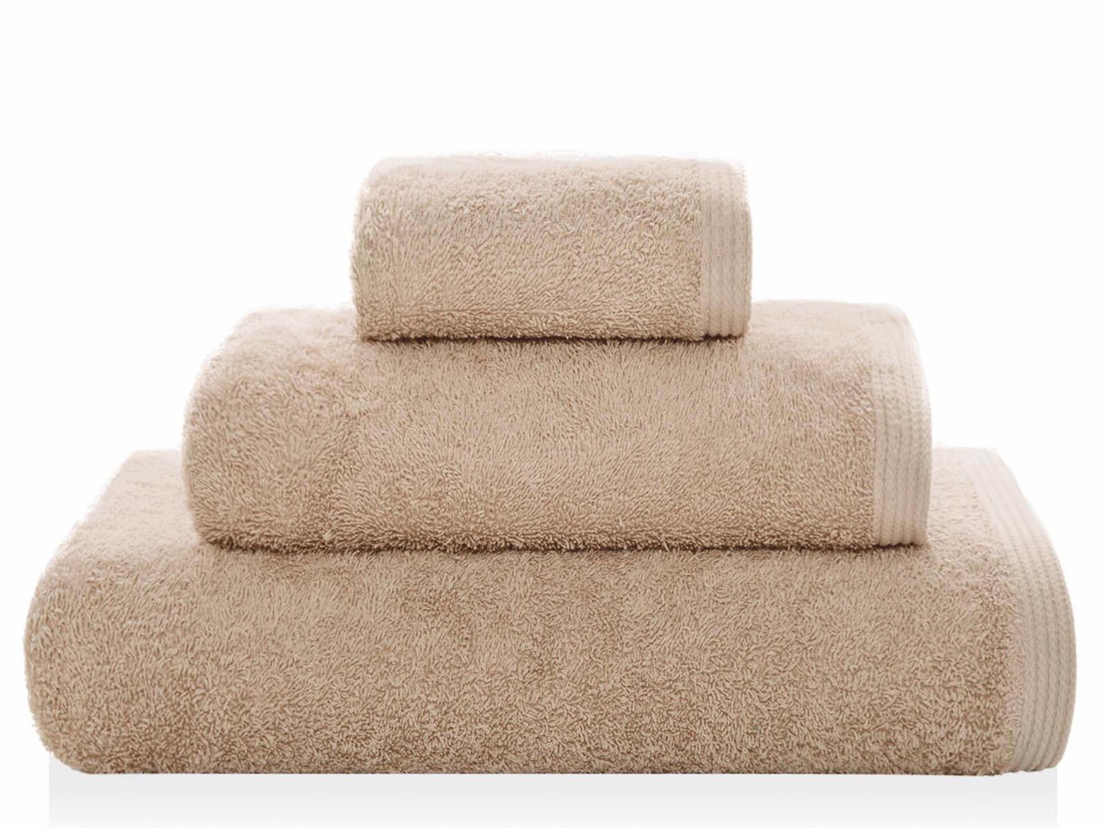 Ręcznik Sorema NewPlus Linen