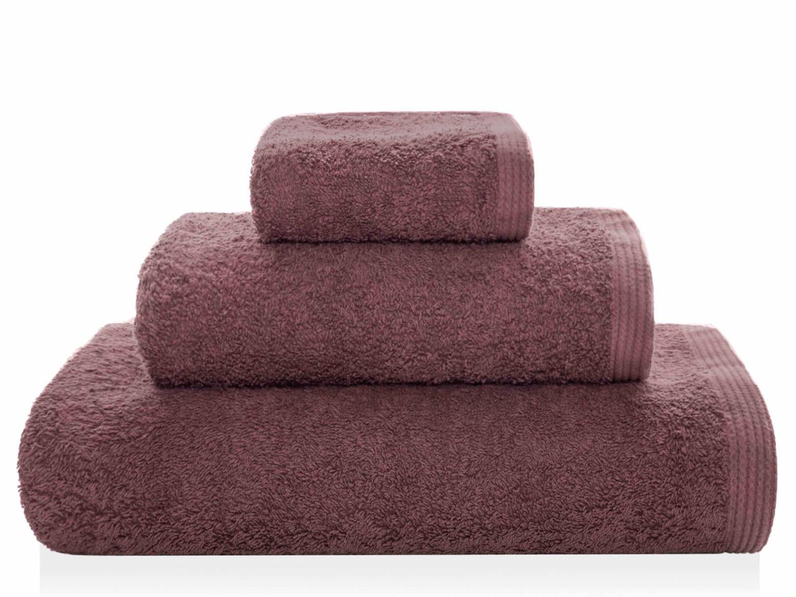 Ręcznik Sorema NewPlus Marsala