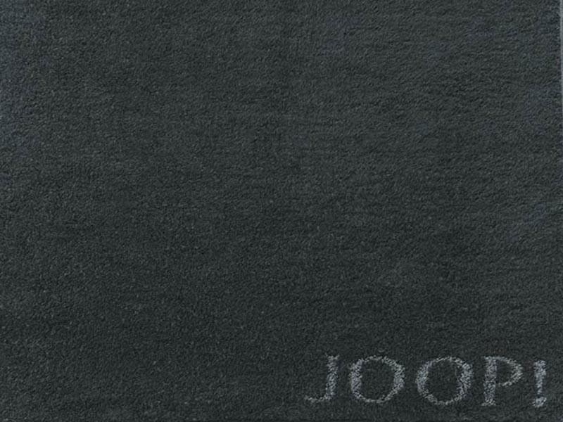 Ręcznik Joop Classic 2Face Black