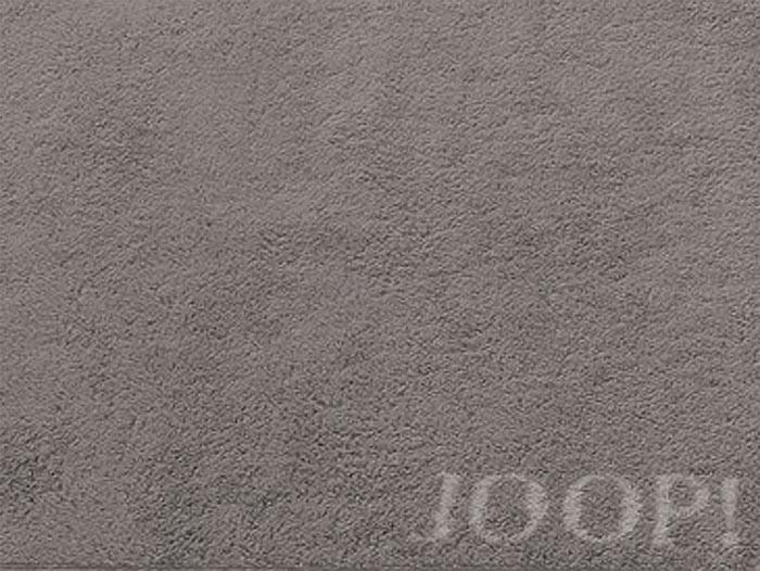 Ręcznik Joop Classic 2Face Grey