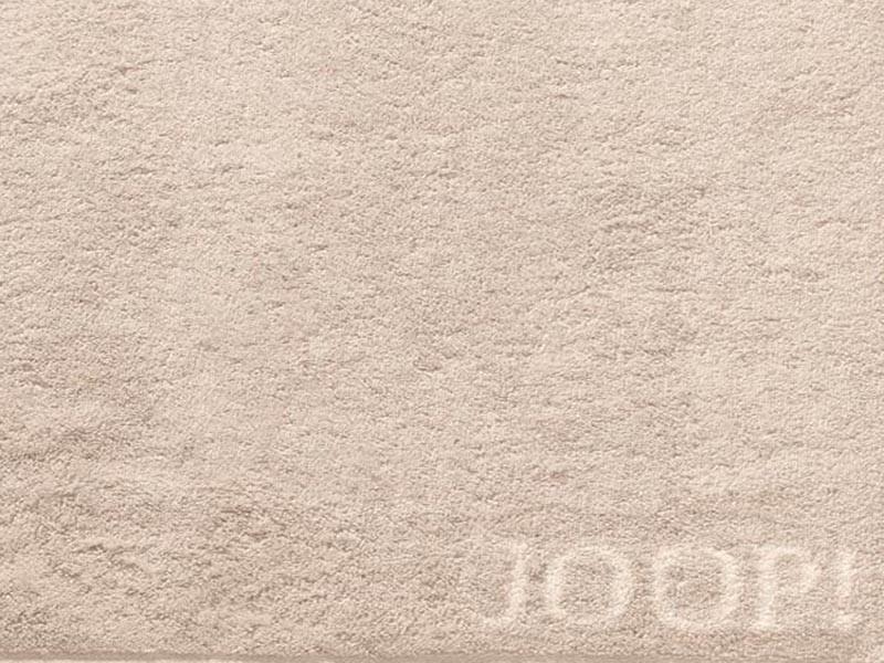 Ręcznik Joop Classic 2Face Sand