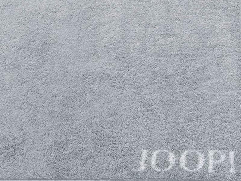 Ręcznik Joop Classic 2Face Silver