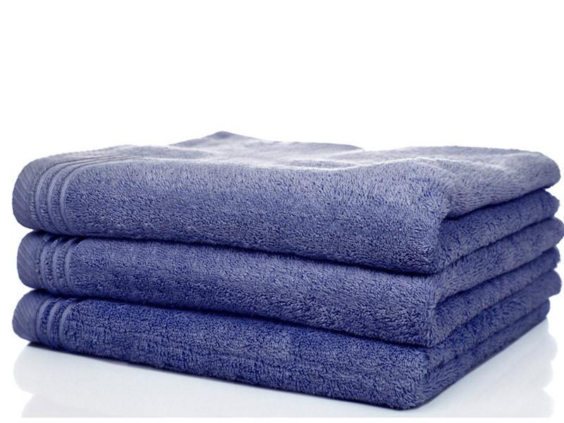 Ręcznik Kleine Wolke Royal Blue