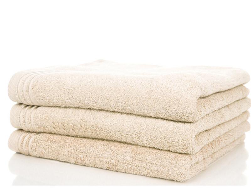 Ręcznik Kleine Wolke Royal Ecru