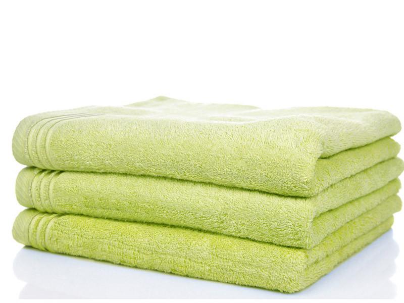 Ręcznik Kleine Wolke Royal Green