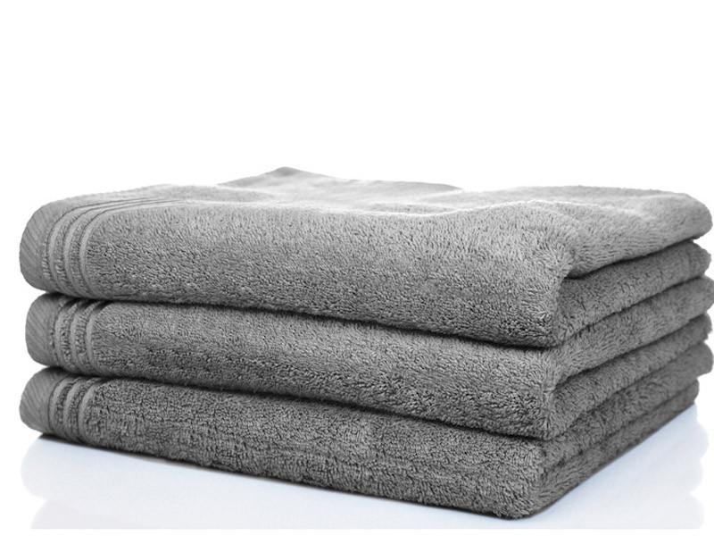 Ręcznik Kleine Wolke Royal Grey
