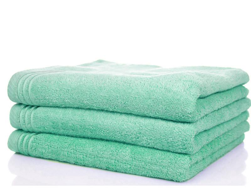 Ręcznik KW Royal Mint