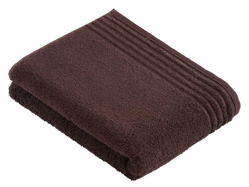 Ręcznik Vossen Vienna Dark Brown