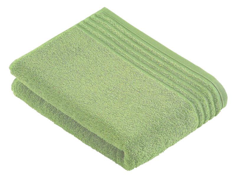 Ręcznik Vossen Vienna Grass